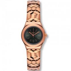 Swatch Watch YSG145A