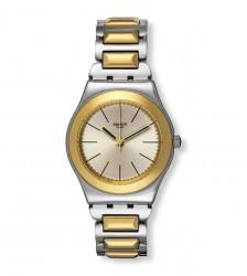 Swatch Watch  YLS181G