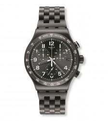 Swatch Watch  YVM402G