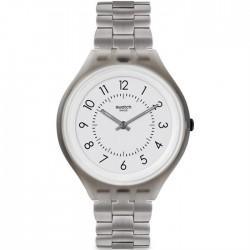 Swatch Watch SVUM101G