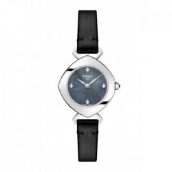 Tissot Femini-T Watch