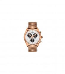 Tissot Women's PR 100 Chronograph Watch