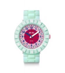 Flik Flak Watch