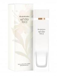 Elizabeth Arden White Tea Eau de Toilette 100 ml