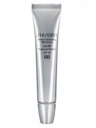 Shiseido Perfect Hydrating BB Cream Medium 30 ml