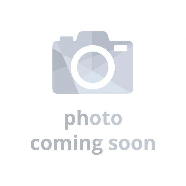 Swarovski, Lovely, women s bracelet, size 7/24 cm